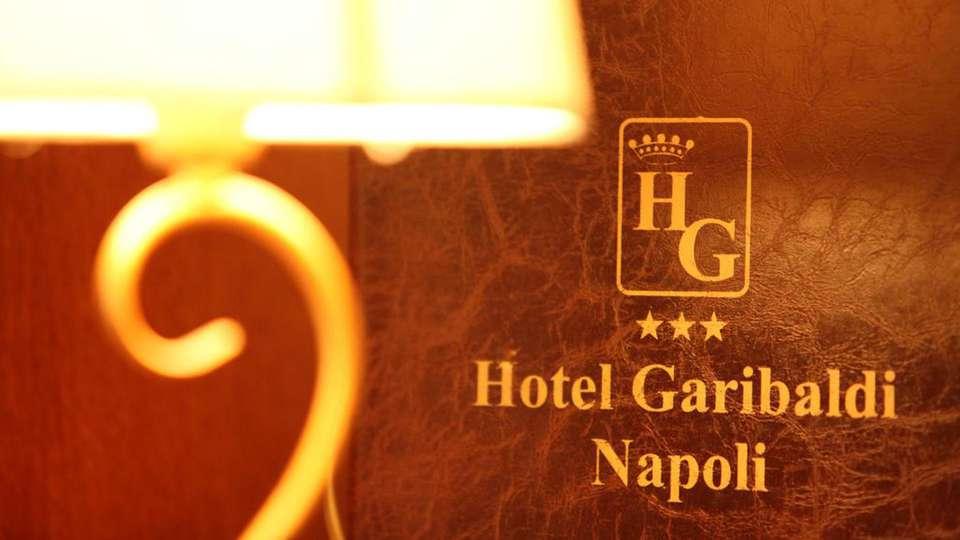 Hotel Garibaldi - EDIT_NEW_DETAIL_01.jpg