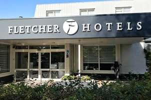 Fletcher Hotel-Restaurant 's-Hertogenbosch - room photo 17202365