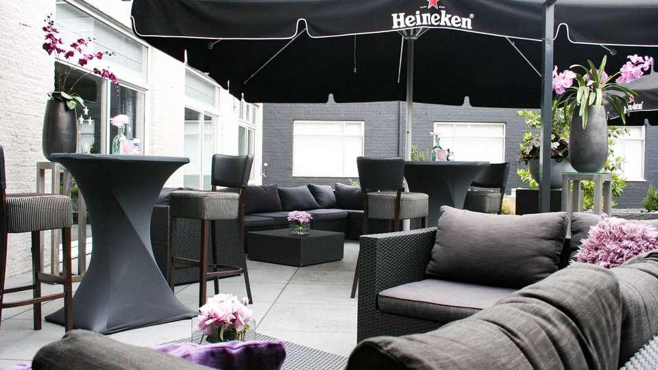 Fletcher Hotel Waalwijk - EDIT_NEW_TERRACE_01.jpg
