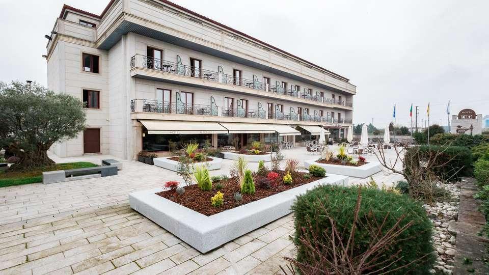 Hotel Alfonso I - EDIT_N4_FRONT_02.jpg
