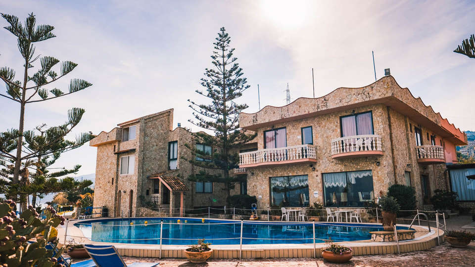 Hotel La Playa Blanca - EDIT_FRONT.jpg