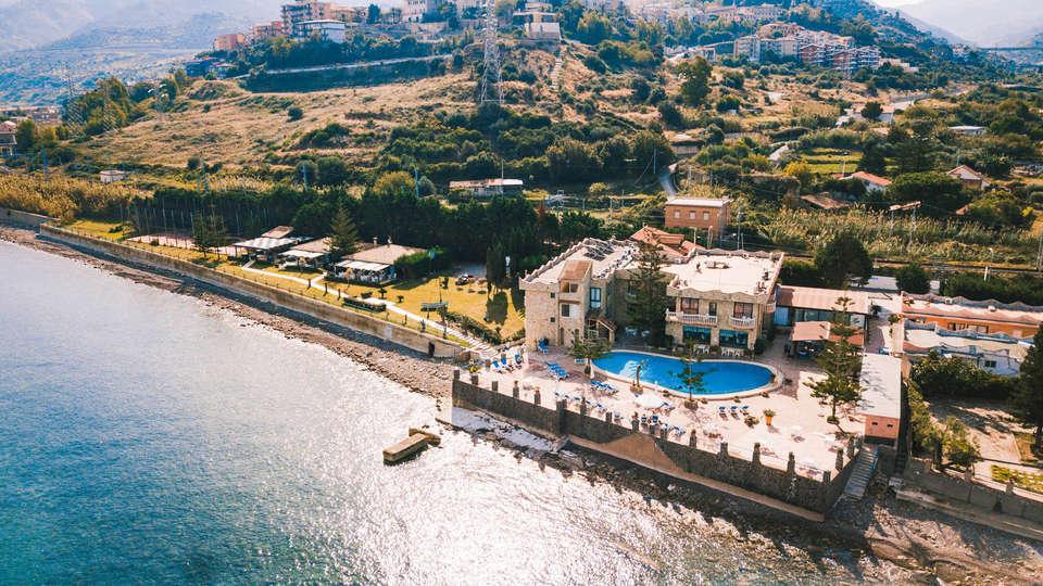 Hotel La Playa Blanca - EDIT_VIEW.jpg
