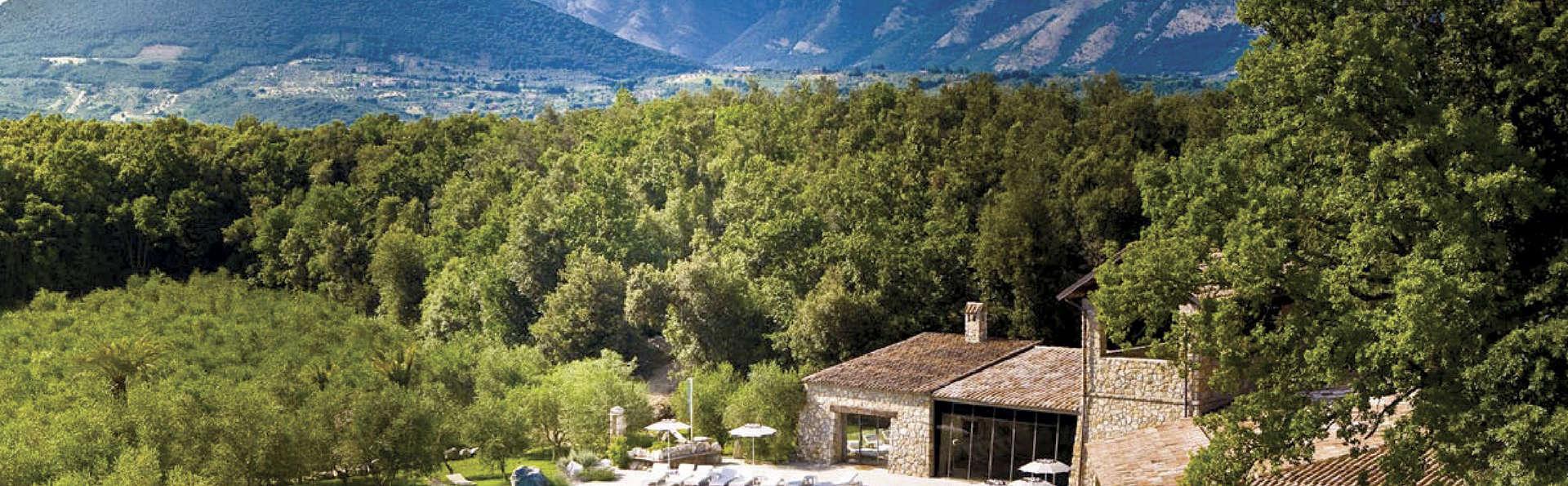 Aquapetra Resort & Spa - EDIT_NEW_VIEW.jpg