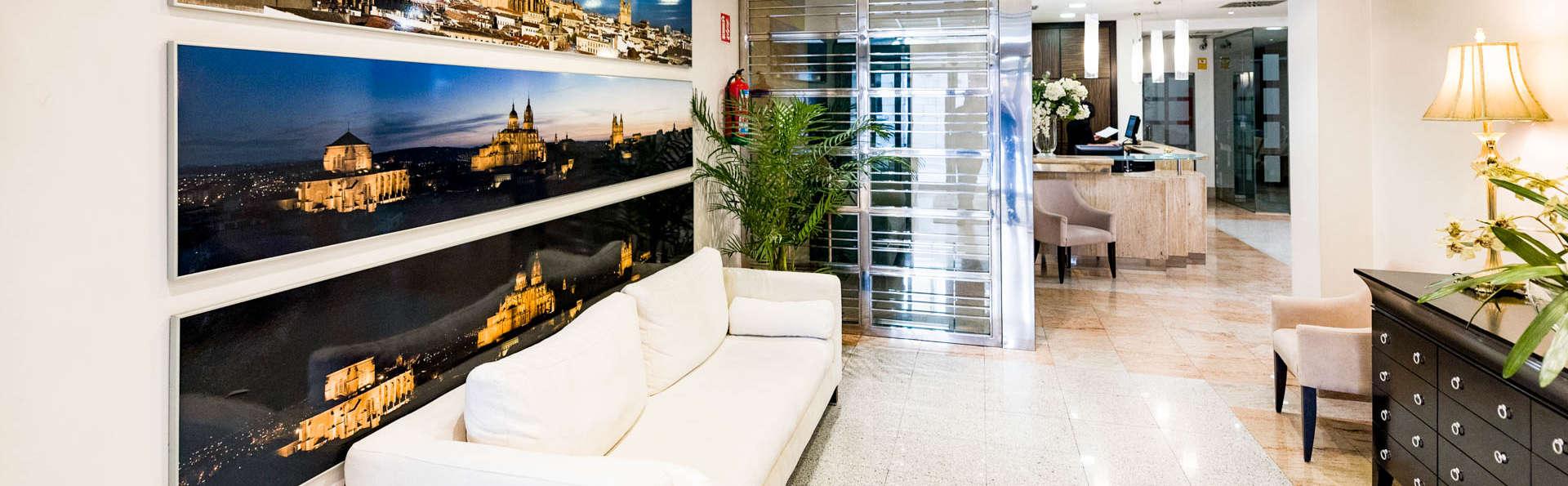 Soho Boutique Canalejas - EDIT_LOOBY3.jpg