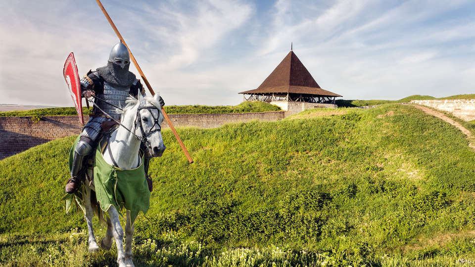 Magic Robin Hood - EDIT_NEW_ACTIVITY2.jpg