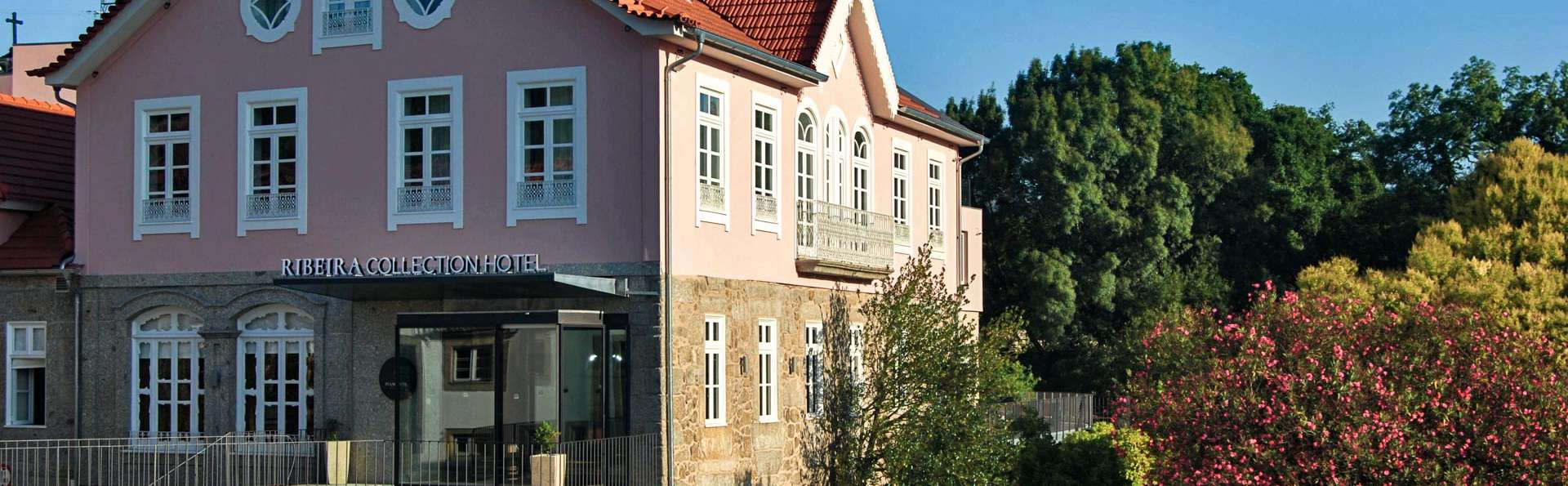 Ribeira Collection Hotel - EDIT_FRONT_01.jpg