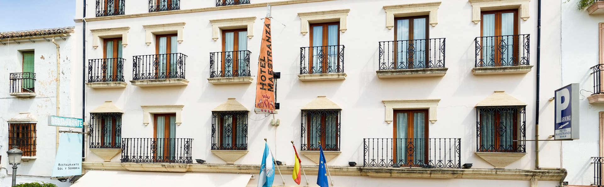 Hotel Maestranza Ronda - EDIT_FRONT.jpg