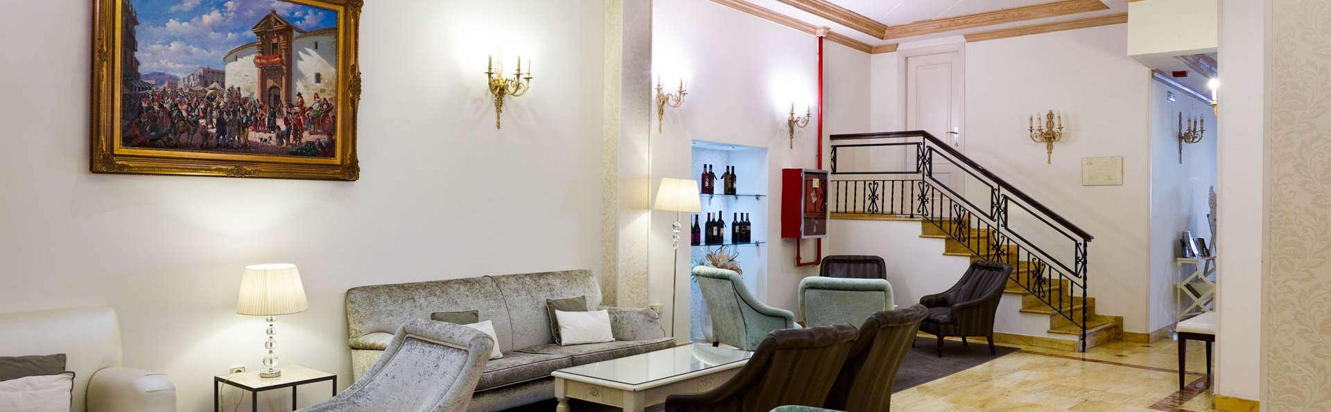 Hotel Maestranza Ronda - EDIT_LOOBY.jpg