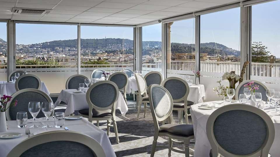 Splendid hôtel & Spa - EDIT_NEW_RESTAURANT.jpg