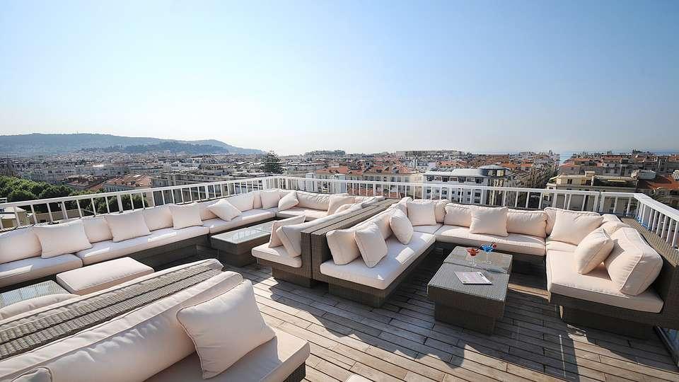 Splendid hôtel & Spa - EDIT_NEW_TERRACE_2.jpg