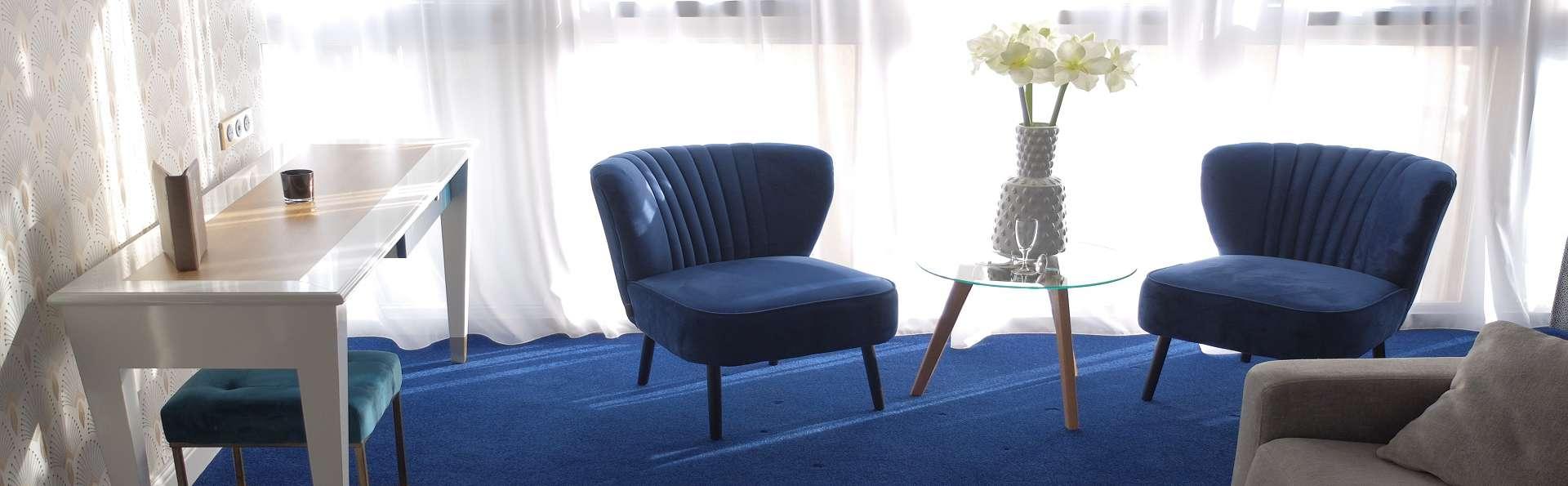 Splendid hôtel & Spa - EDIT_NEW_DELUXE_ROOM_3.jpg