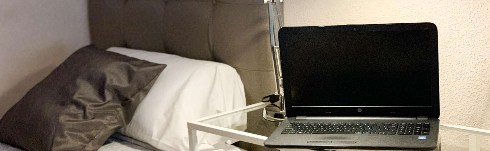 Hotel Eurowest - EDIT_ROOM_01.jpg