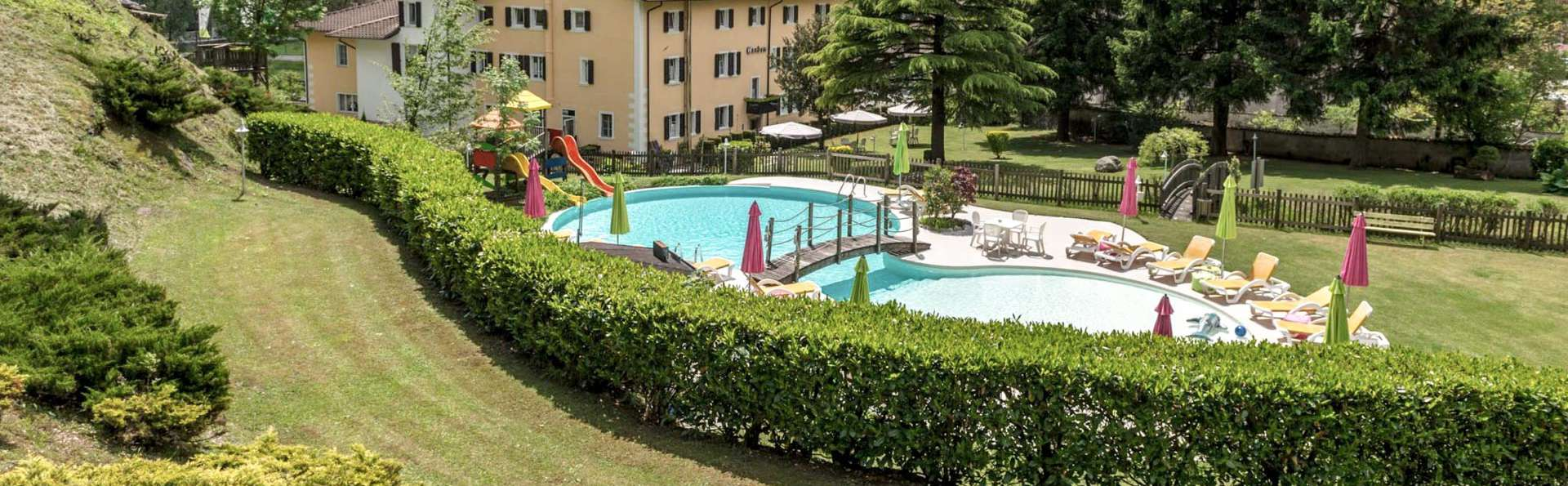 Good Life Hotel Garden - EDIT_NEW_FRONT_01.jpg