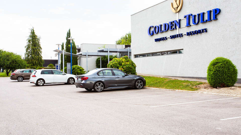 Golden Tulip Troyes - EDIT_NEW_FRONT.jpg