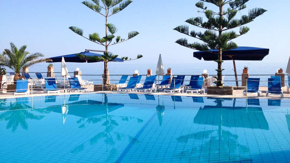 Hotel La Playa Blanca - EDIT_NEW_POOL2.jpg