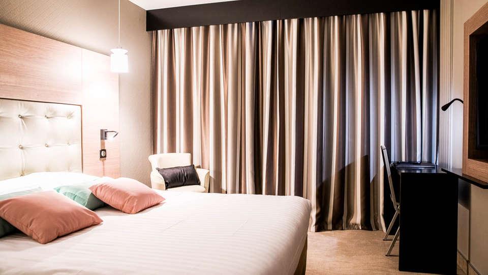 Hôtel Le Rabelais  - EDIT_N2_ROOM.jpg