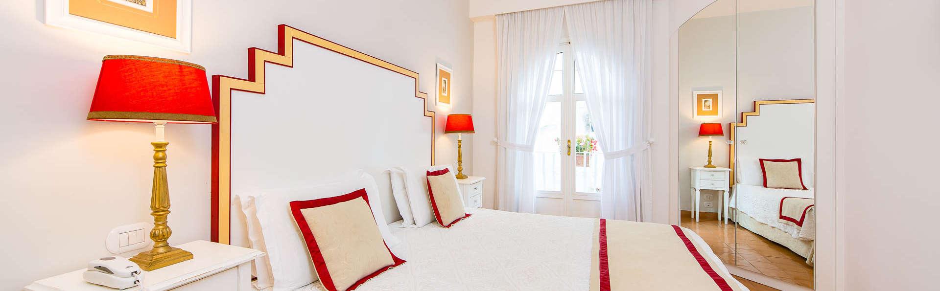Hotel Villa Romana - EDIT_NEW_CLASSIC3.jpg