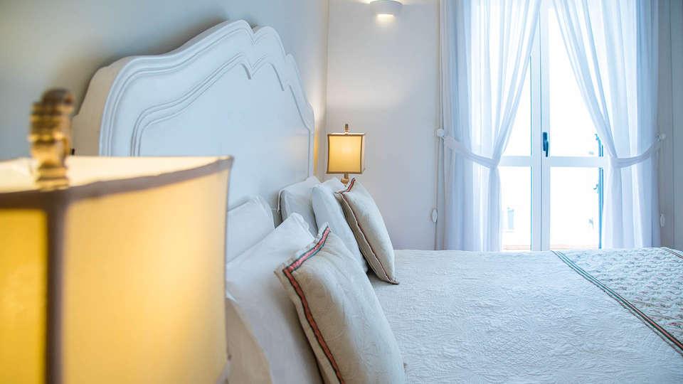 Hotel Villa Romana - EDIT_NEW_CLASSIC5.jpg