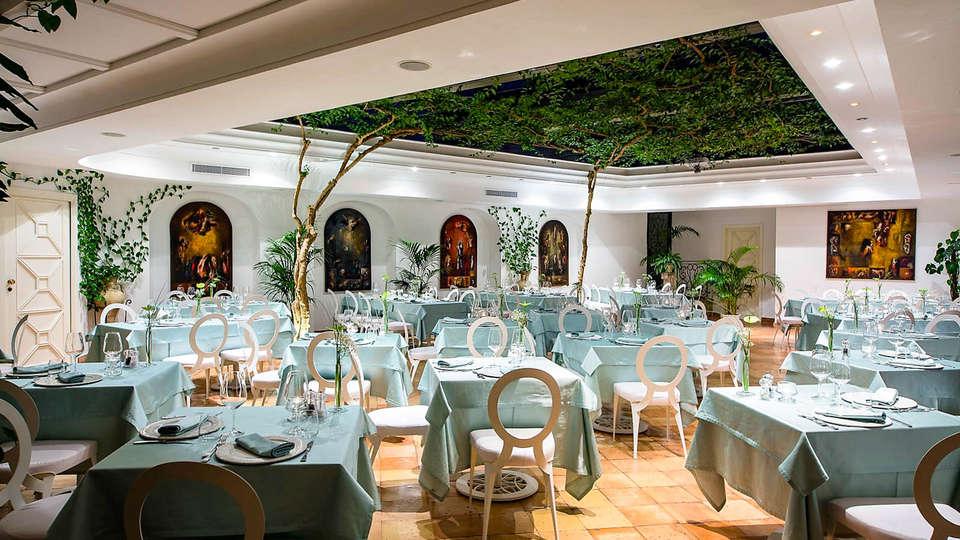 Hotel Villa Romana - EDIT_NEW_RESTAURANT.jpg