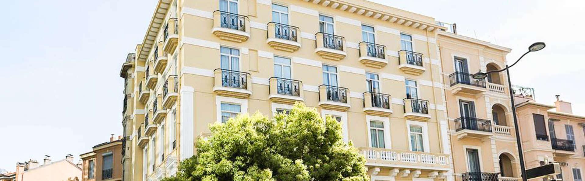 Hôtel Ambassador Monaco - EDIT_WEB_FRONT.jpg