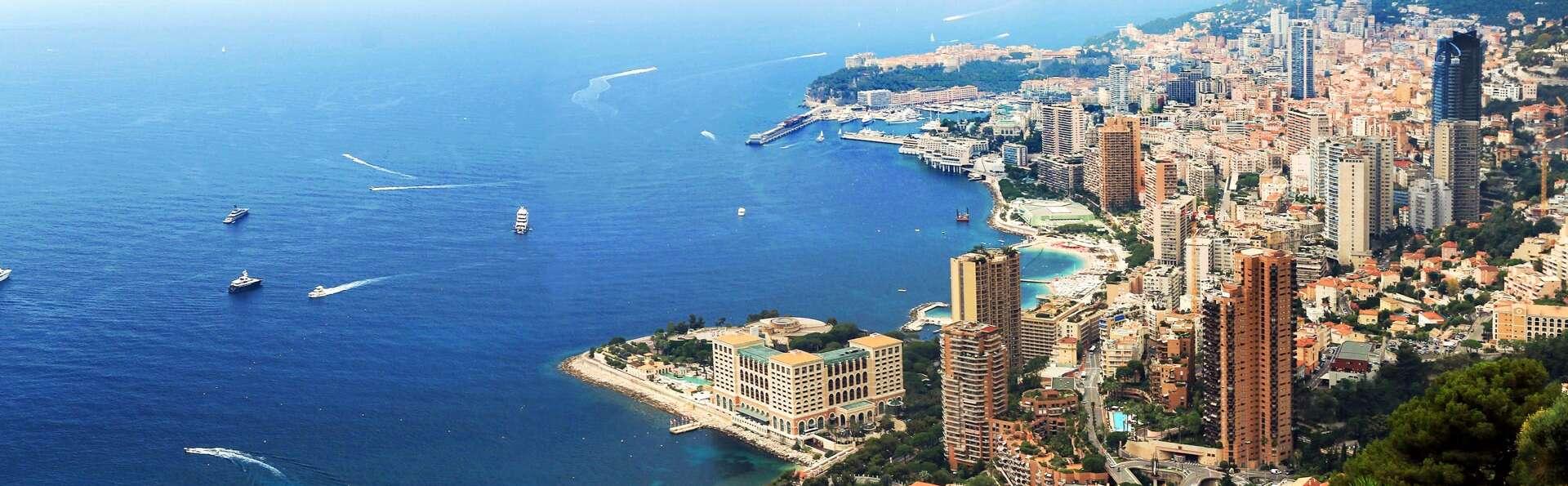 Hôtel Ambassador Monaco - EDIT_MONACO_02.jpg