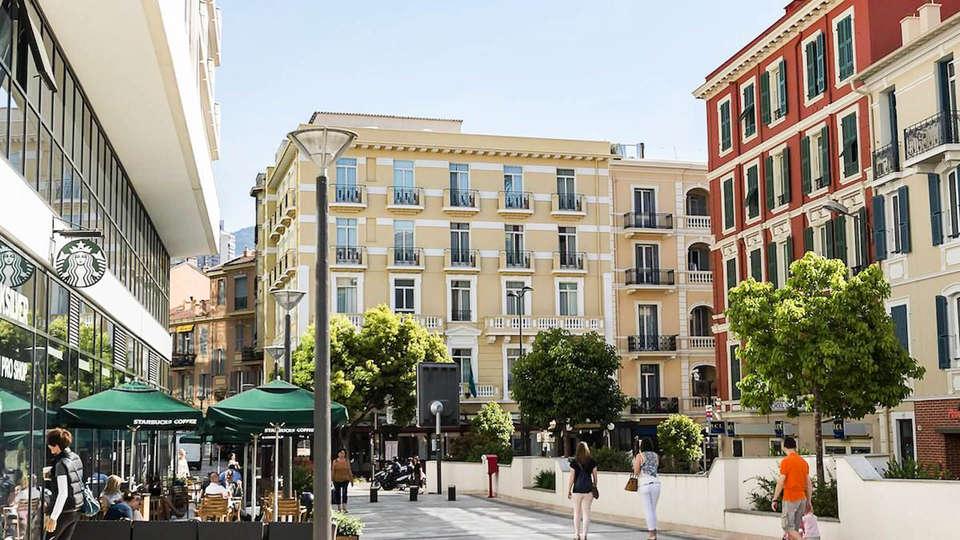 Hôtel Ambassador Monaco - EDIT_WEB_FRONT3.jpg