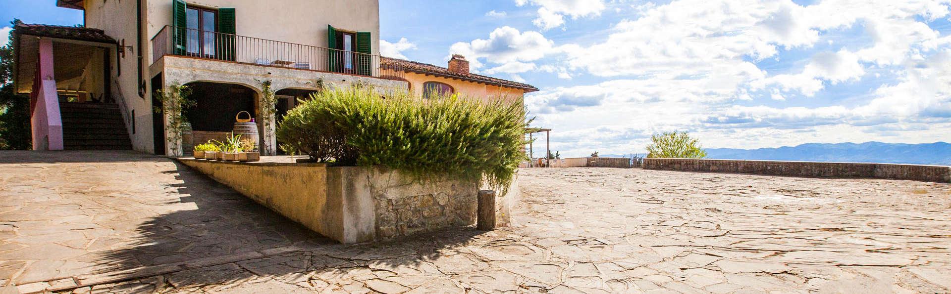 Podere Castellare - EDIT_FRONT.jpg