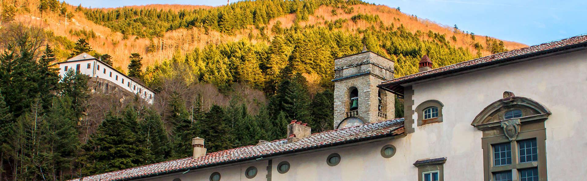 Podere Castellare - edit_Riserva-Naturale-Statale-Biogenetica-di-Vallombrosa.jpg
