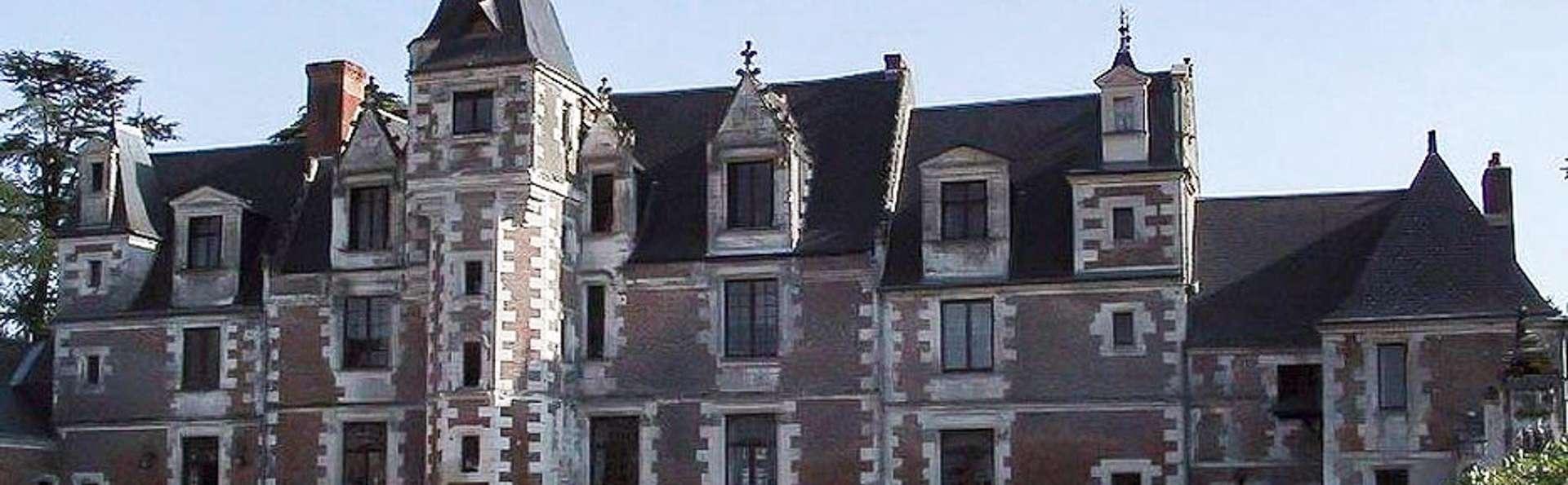 Château de Jallanges - EDIT_WEB_FRONT_03.jpg