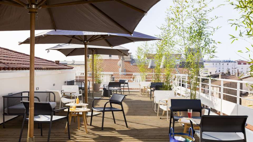 Okko Hotels Cannes - EDIT_NEW_TERRACE.jpg