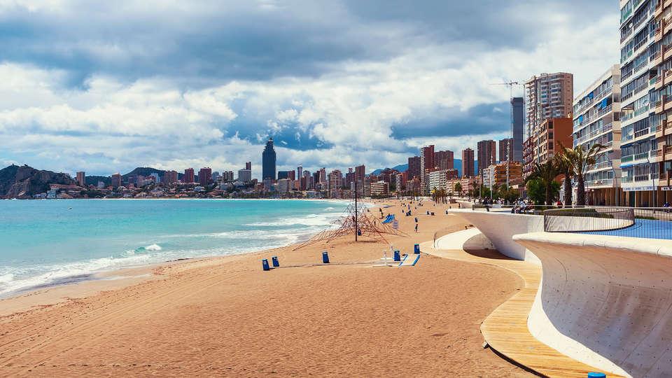 Levante Club Resort - Edit_Benidorm2.jpg