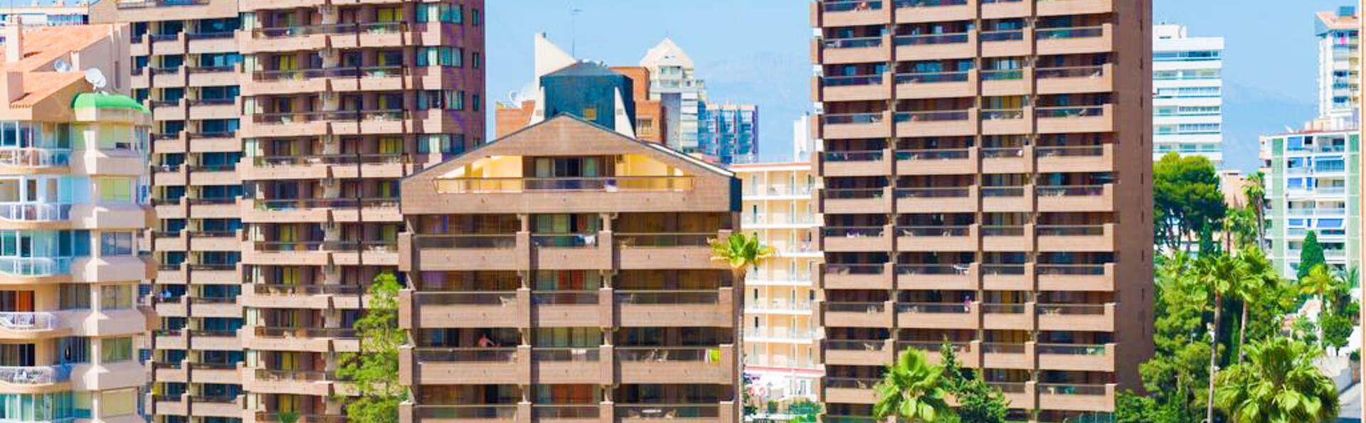 Levante Club Resort - EDIT_WEB_FRONT.jpg