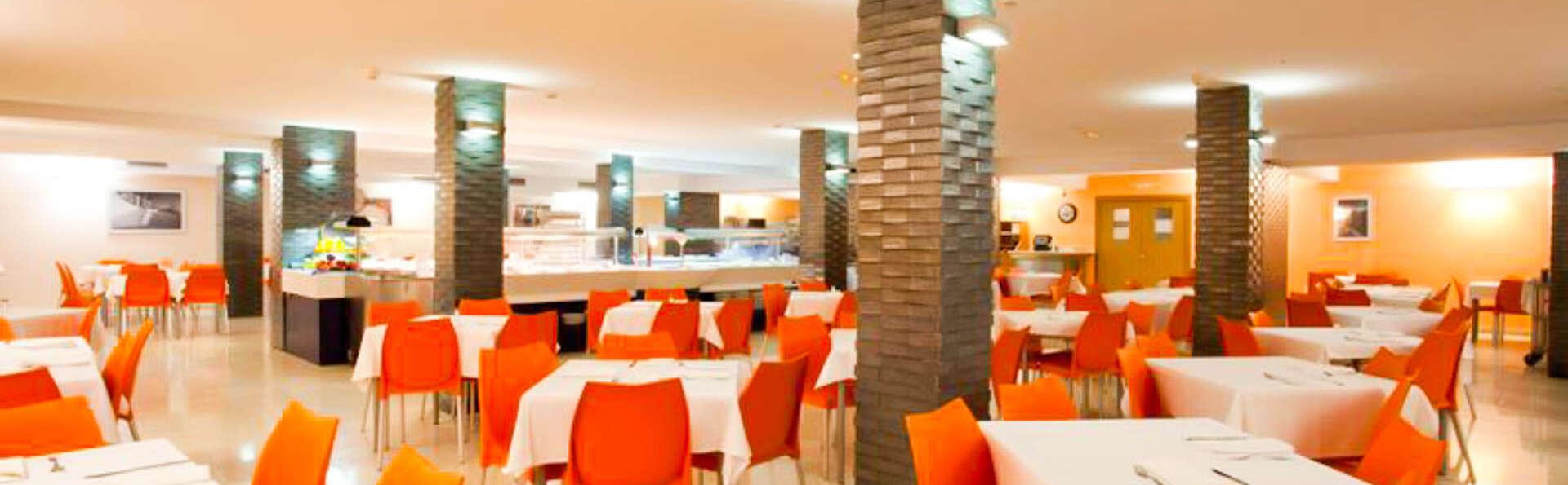 Levante Club Resort - EDIT_WEB_RESTAURANT.jpg