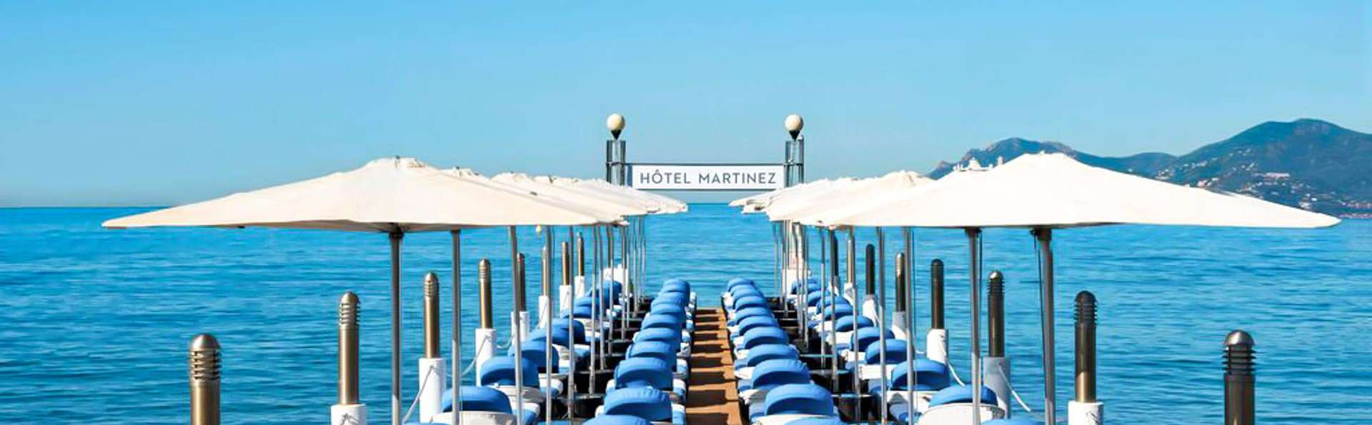 Hotel Martinez - EDIT_WEB_EXTERIOR_02.jpg