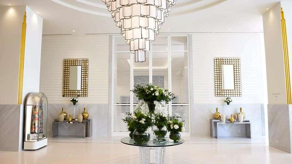 Hotel Martinez - EDIT_WEB_LOBBY_01.jpg