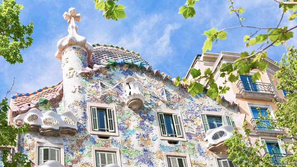 Hotel Miramar Barcelona GL - EDIT_BARCELONA_01.jpg