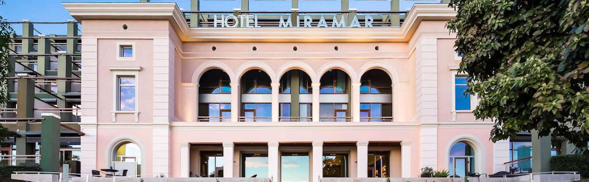 Hotel Miramar Barcelona - EDIT_FRONT.jpg