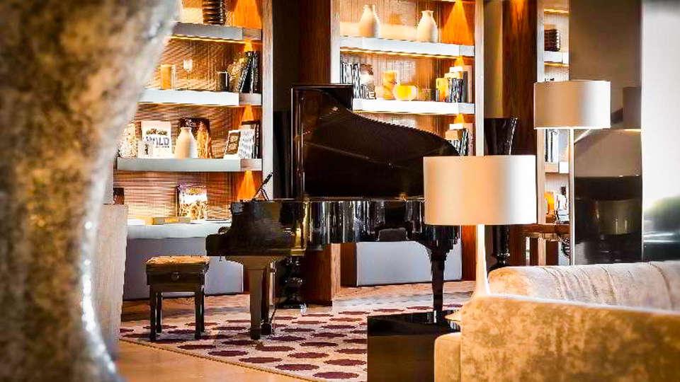 Hotel Miramar Barcelona - EDIT_LOOBY-2.jpg