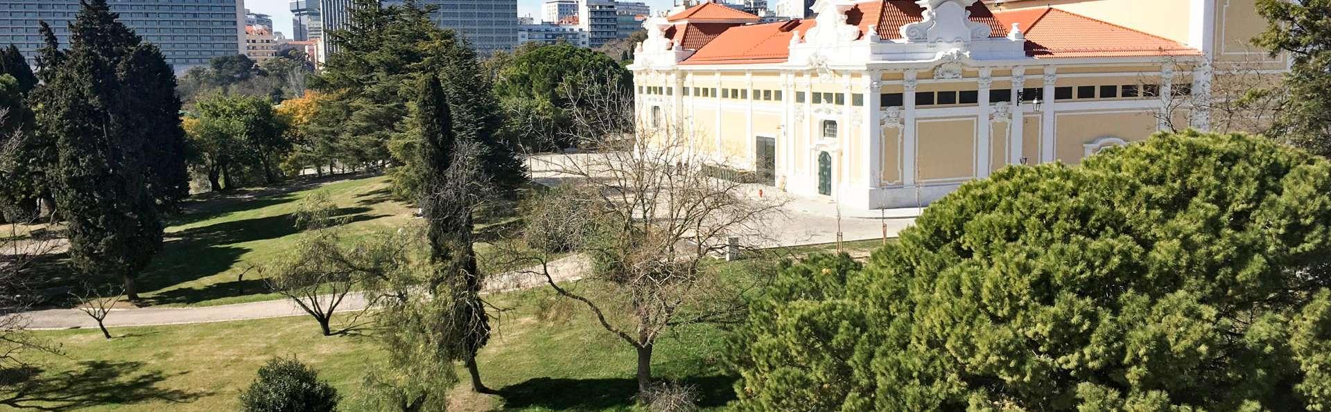 Hotel Miraparque - EDIT_FRONT_02.jpg