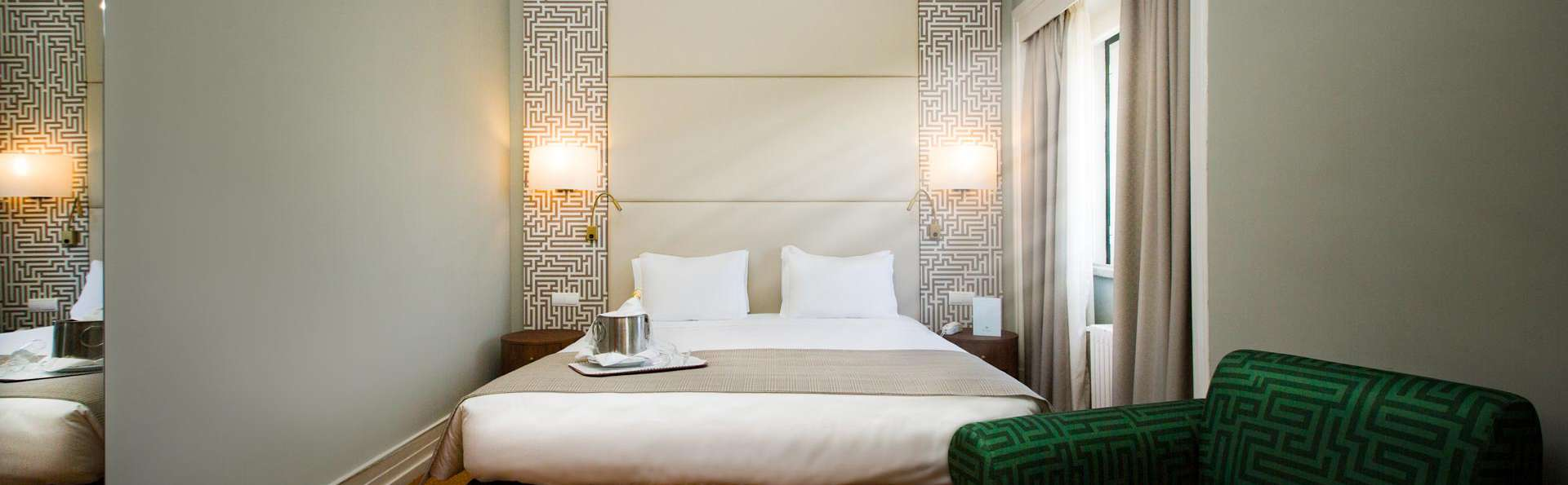 Hotel Miraparque - EDIT_ROOM_03.jpg