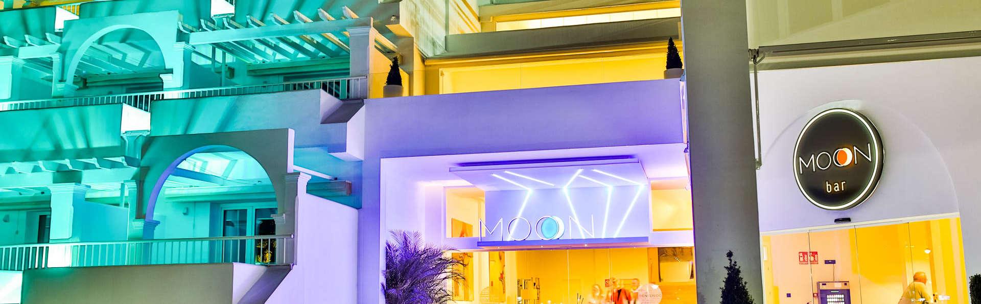 Moon Hotel & Spa - EDIT_FRONT.jpg