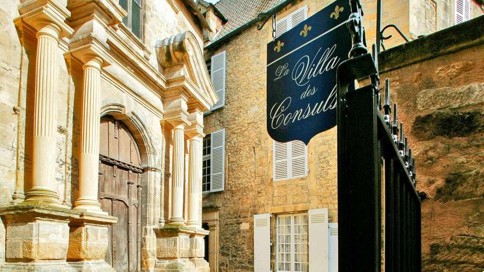 La Villa des Consuls - EDIT_NEW_FRONT_01.jpg
