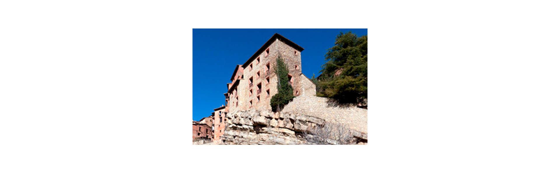 Hotel Albarracín - EDIT_FRONT_01.jpg