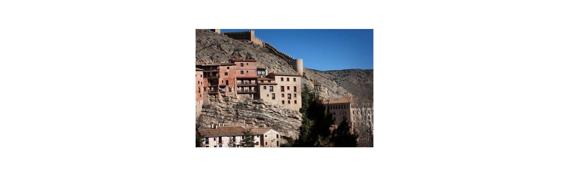 Hotel Albarracín - EDIT_FRONT_02.jpg