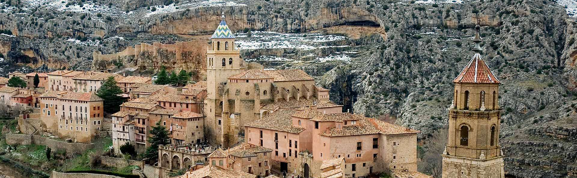 Hotel Albarracín - EDIT_DESTINATION_01.jpg