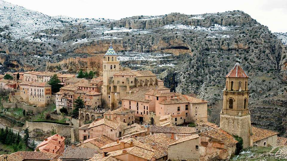 Hotel Albarracín - EDIT_DESTINATION_01.jpg