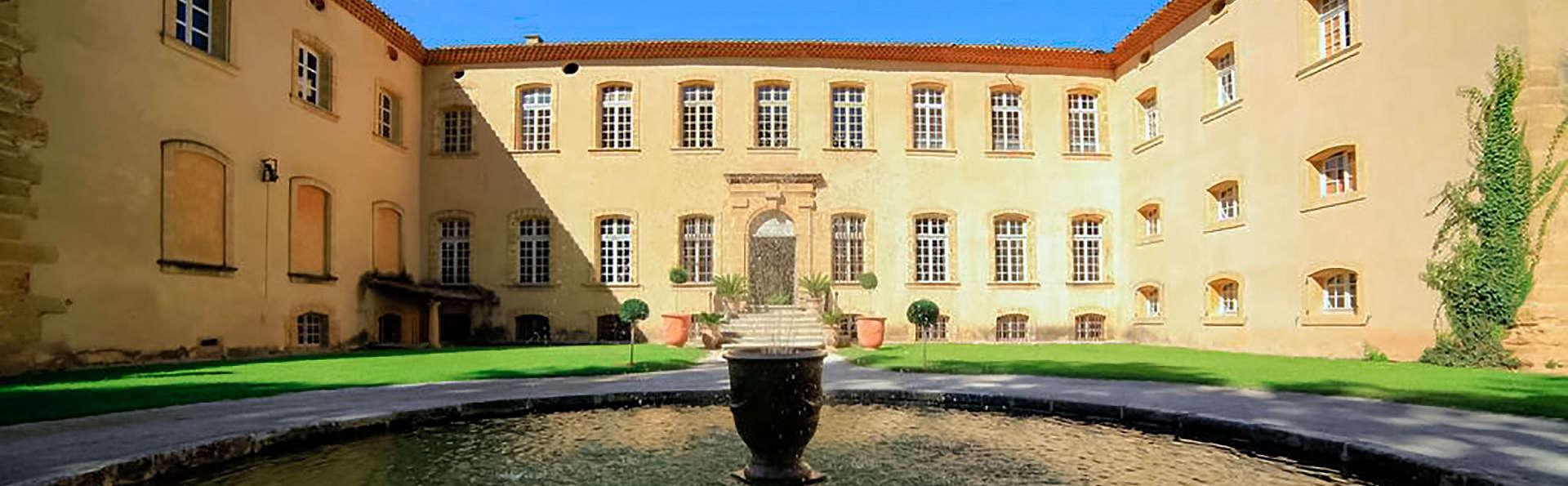 Chateau de la Pioline - EDIT_FRONT_01.jpg
