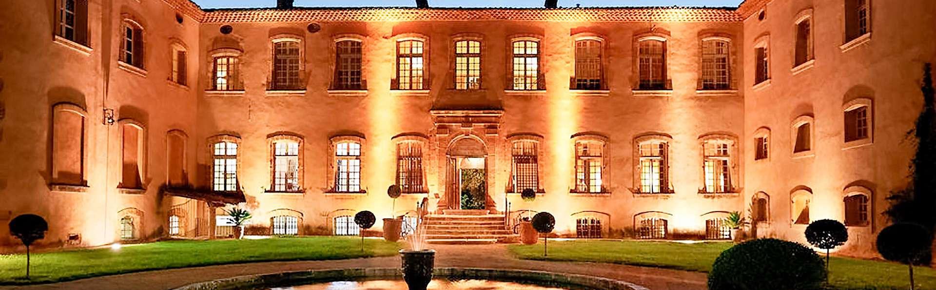 Chateau de la Pioline - EDIT_FRONT_02.jpg