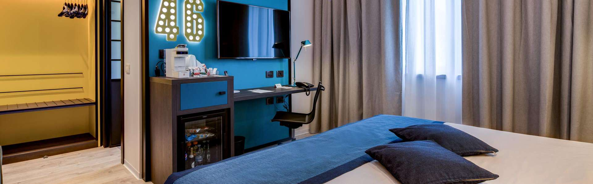 Best Western Hotel Cristallo - EDIT_ROOM_01.jpg