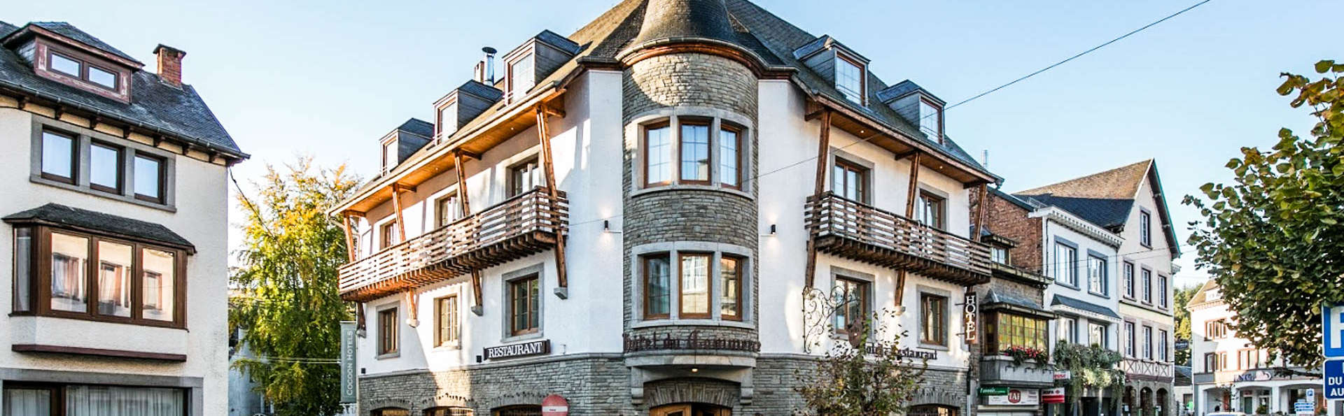 Cocoon Hôtel du Commerce - EDIT_NEW_FRONT.jpg